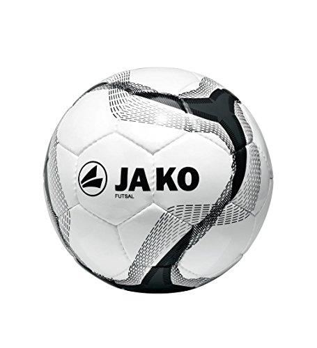 JAKO Futsal