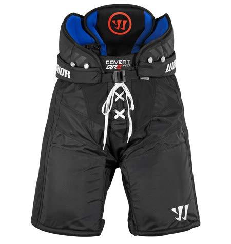 Warrior Hose Covert QRE Pro SR, Rot, XL