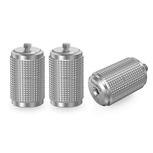SmallRig Contrappeso per DJI Osmo Mobile 3/4 Smartphone Gimbal (20gx3) - 3060