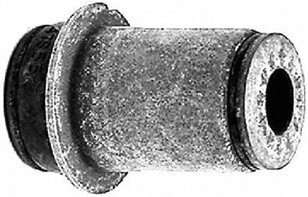 McQuay-Norris FB611 Control Arm Bushing