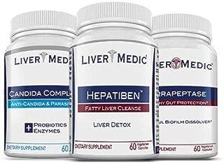 Best premier cleanse dietary supplement Reviews