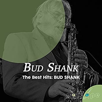 The Best Hits: Bud Shank