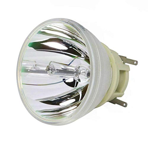 Supermait BL-FP240E SP.78V01GC01 Original Beamerlampe Projektor Lampe Birne Kompatibel mit Optoma UHD60 / UHD65 / UHD550X / UHD300X / UHD350X / UHD40 / UHD400X / UHD50 Lammpe BLFP240E (MEHRWEG)