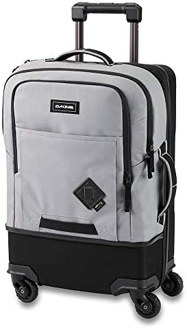 Dakine Terminal Spinner 40L Griffin One Size product image