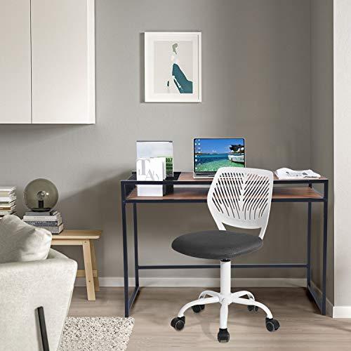 silla gamer para niños fabricante FurnitureR