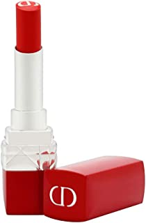 Christian Dior Rouge Dior Ultra Care Lipstick 749 D-Light