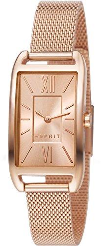 Esprit ES107112008