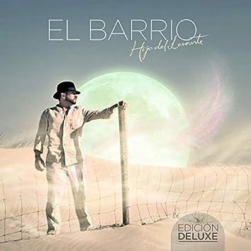 Hijo Del Levante (Edición Deluxe)