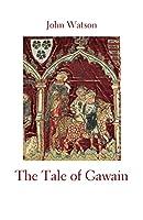 The Tale of Gawain