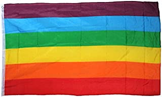 90cm 3 Pies Ojales Para Colgar Gran Bandera Nacional De Rusia Bandera Ruso 150 5