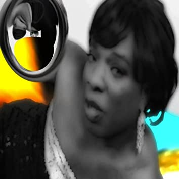Labisha the Diva (Tracks from Melody Set Me Free on Rabbit.TV)