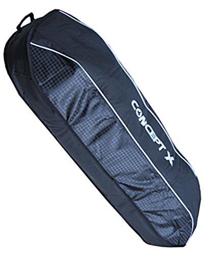 Concept X Kitebag Discover Boardbag (139cm)