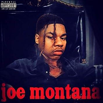 The Real Joe