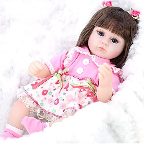 muñecas bebes para niñas fabricante OKASIS