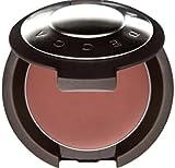 Creme Blush - # Geranium - 3g/0.07oz by Becca Cosmetics by Becca Cosmetics