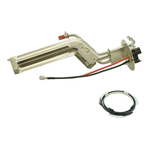Fuel Sending Unit Pump Hanger Bracket for Fuel Injected Models For Capri Mustang