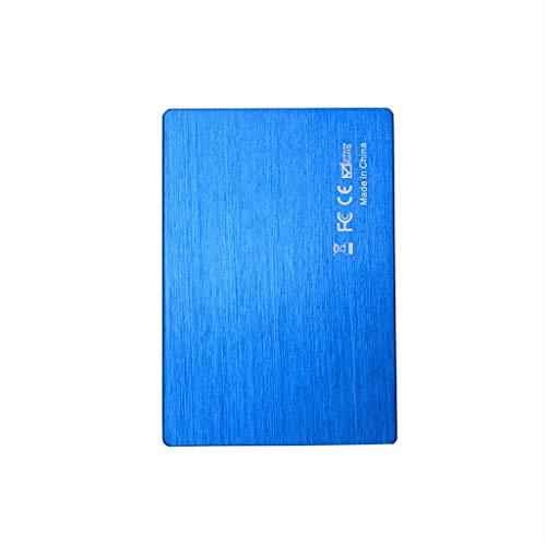 HDMI zu USB3.0 Videoaufnahme HDMI-zu-HDMI-Loop-Ausgang HD-Capture-Karte Live-OBS-Spiel Live-Broadcast-Box Ringausgang HD Capture Card Live OB-S Spiel Live BO-x