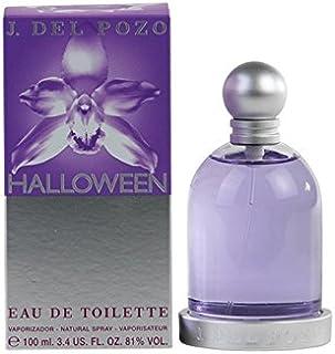 Amazon.es: HALLOWEEN - Perfumes y fragancias: Belleza