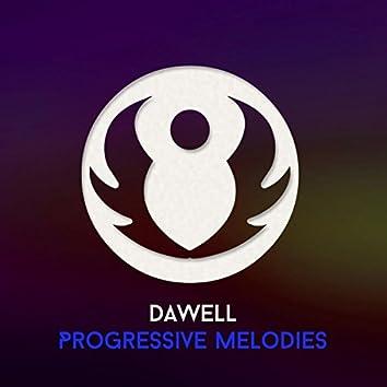 Progressive Melodies