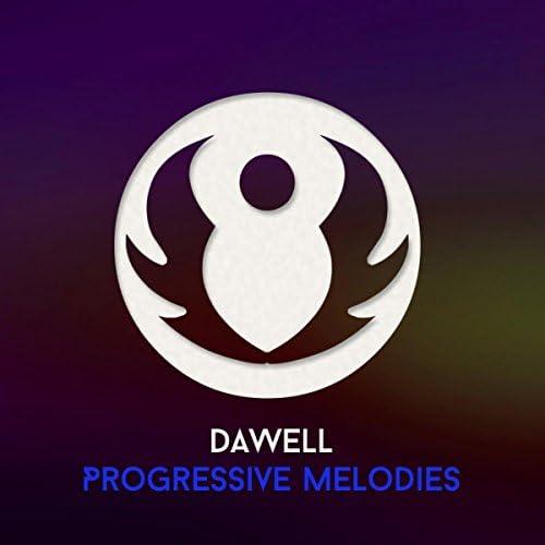 Dawell