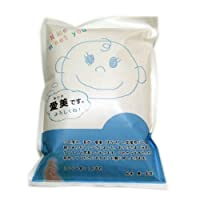 出産内祝いコシヒカリ (デザイン8) 5kg