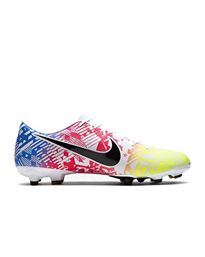Nike Mercurial Vapor XIII Academy NJR Multi-Ground Cleats