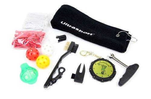 kit golf