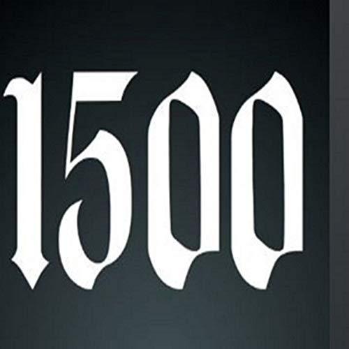 1500 [Explicit]