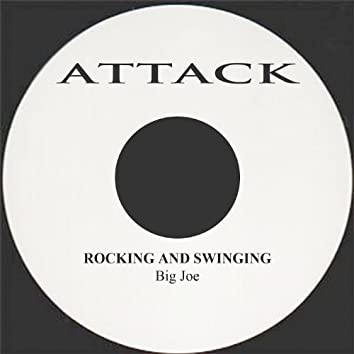 Rocking And Swinging