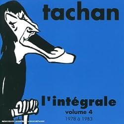L'Integrale V4 1978 - 1983