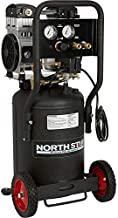 Best northstar electric air compressor Reviews