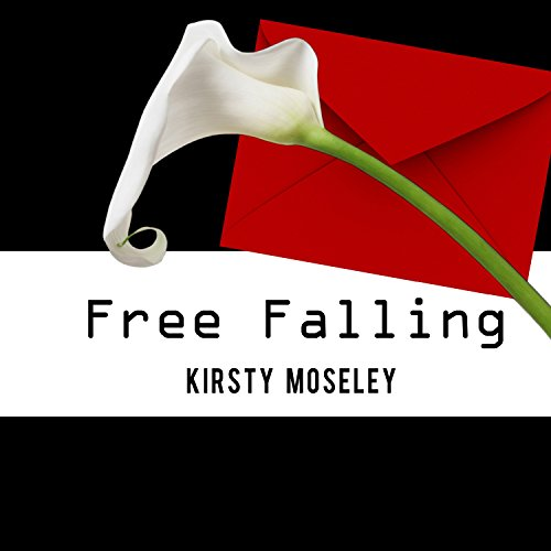 Free Falling cover art