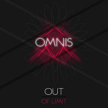 Out Of Limit