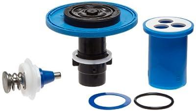 Zurn P6000-EUR-WS-RK-CS Urinal Aquaflush Diaphragm Kit Rebuild Kit