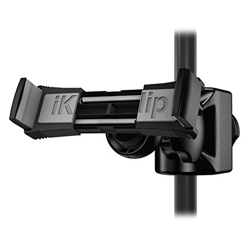 iKlip Xpand Mini Stand for Smartphones to 6'