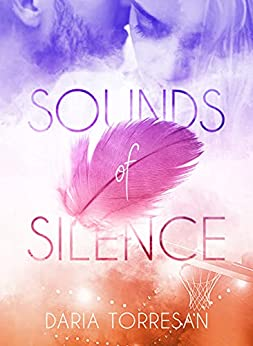 Sounds of Silence di [Daria  Torresan]