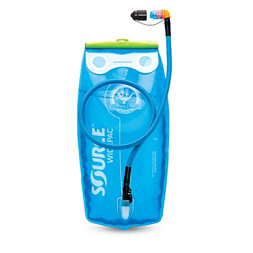 Source Outdoor Widepac 3L Bladder