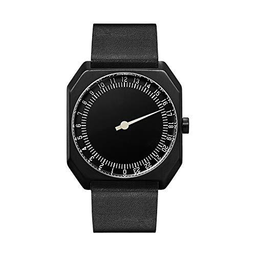 slow Jo 24 Armbanduhr - slow Jo 24