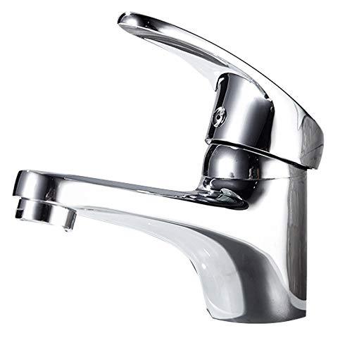 Spülarmatur Waschbecken Geschirrbrause Zugstange Spülarmaturen Wasserhahn, Warmwasserboiler, Küchenbecken