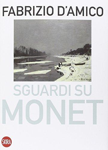 Sguardi su Monet