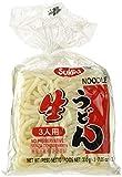 Sukina Udon, Noodles Giapponesi - 600 gr - [confezione da 3]