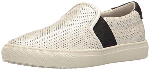 Geox vrouwen W Trysure 3 Fashion Sneaker