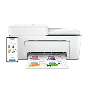 HP-DeskJet-Plus-4120-Multifunktionsdrucker-Instant-Ink-Drucker-Kopierer-Scanner-mobiler-Faxversand-WLAN-Airprint-inklusive-6-Monate-Instant-Ink