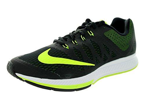 NIKE Air Zoom Elite 7 Men's Running Shoes (13)