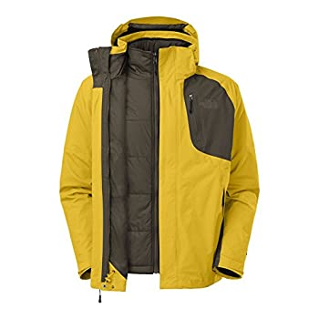 8f08e01f1 13 Best Waterproof 3 in 1 Jackets for Men for 2019 | Mountains For ...