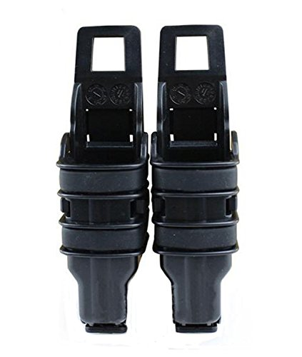 9mm magazine holster for duty belt