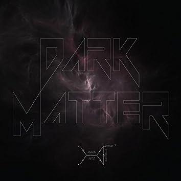 Dark Matter (feat. Rena1ssance)