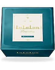 LULULUN(ルルルン) ルルルンプレシャスGREEN 32枚入り(肌メンテナンスタイプ) フェイスマスク