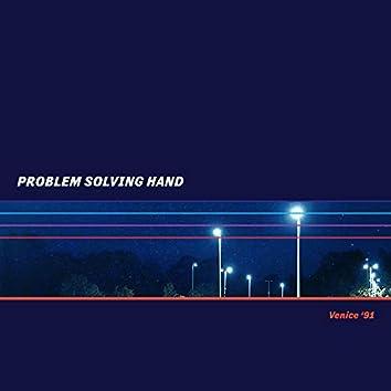 Problem Solving Hand