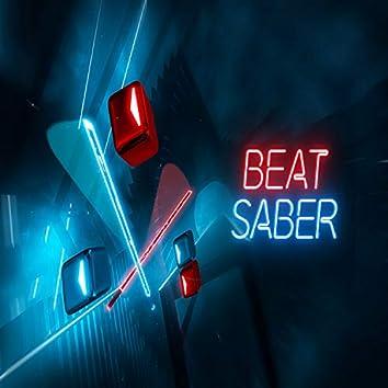 Beat Saber: Fan Soundtrack, Vol. I